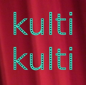 kulti logo color edit